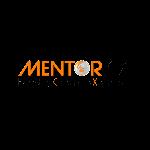 Mentor CX Corporation logo
