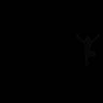 Marianna Campbell logo