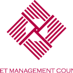Asset Management Council Ltd