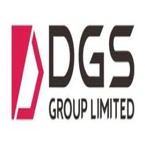 DGS Group Limited logo