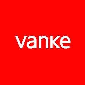 Vanke logo