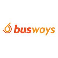 Busways Group logo