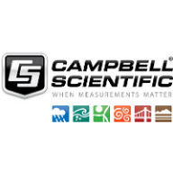 Campbell Scientific Australia logo