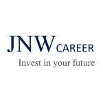 JNW Career logo