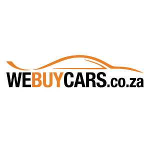 WeBuyCars logo