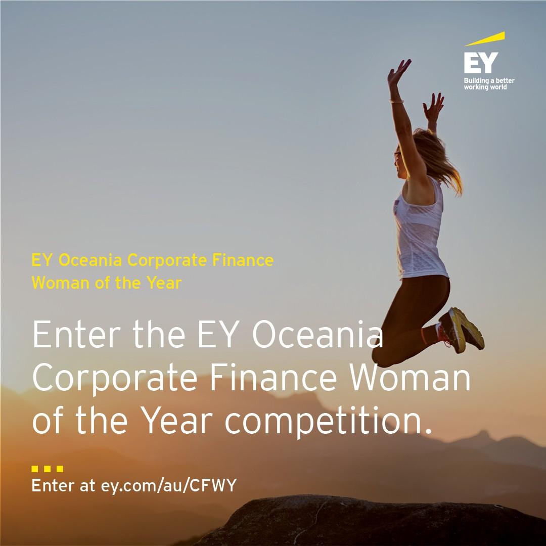 EY CFWY Image