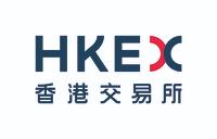 HKEX Logo