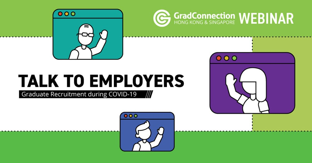 GradConnection