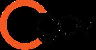 Cgov logo