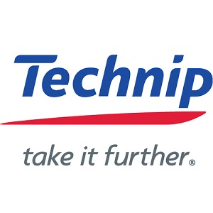 Apply for the Graduate Engineer (TechnipFMC Graduate Program) position.