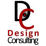 Design Consulting logo