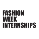 FashionWeekInternships.com logo