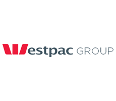 Westpac Group logo