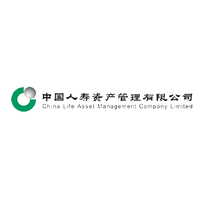 China Life Asset Management Company