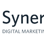 Synergy 8 logo