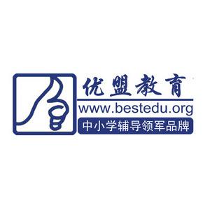 bestedu logo