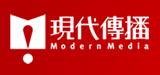 Modern Media Group logo