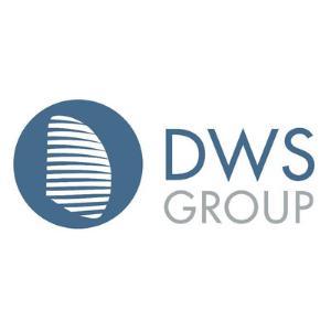 DWS Group logo