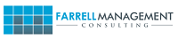 Farrell Management Consulting
