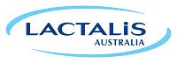 Lactalis Australia logo