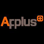 Applus Pty Ltd logo