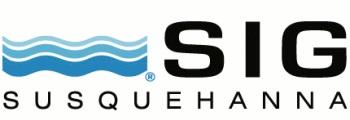 Susquehanna Pacific Pty. Ltd.