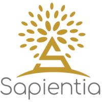 Sapientia Technologies Limited logo