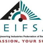 SEIFSA logo
