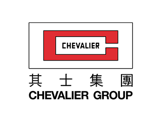 The Chevalier Group logo