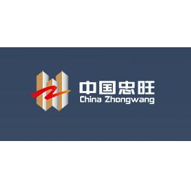 China Zhongwang