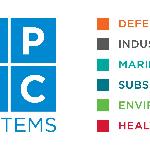 OPEC Systems Pty Ltd logo