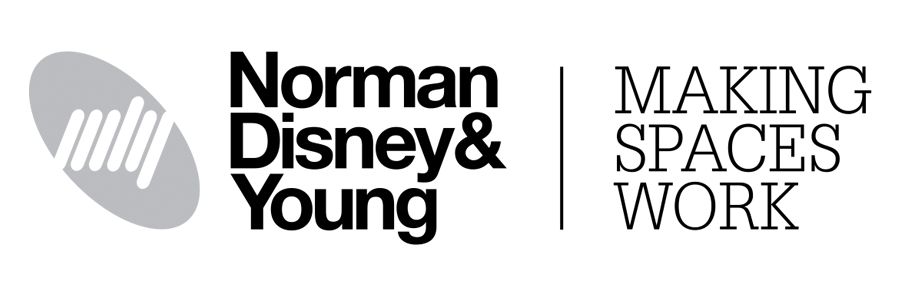 Norman Disney & Young profile banner