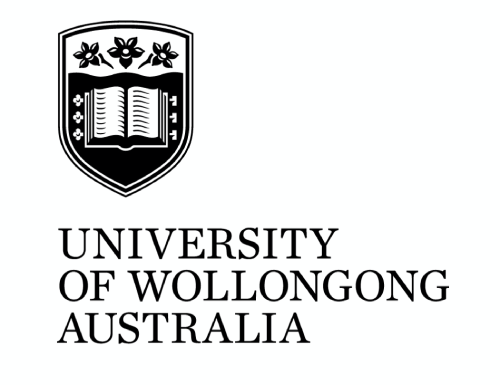 Apply for the University of Wollongong Virtual Graduate Careers Expo position.