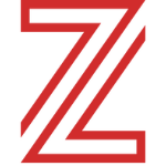 ZCE logo