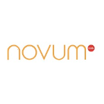 Novum Global logo