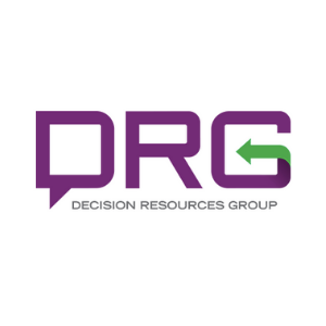 DECISION RESOURCES GROUP