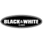 Black & White Cabs