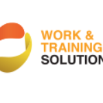 Work and Training Solutions Pty Ltd logo