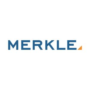 MERKLE SOKRATI logo