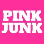 Pink Junk