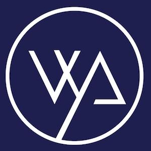 Whiteshield Partners