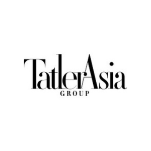 Tatler Asia Group logo