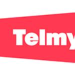 Telmy