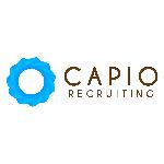 Capio Recruiting