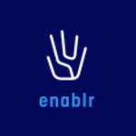 Enablr logo