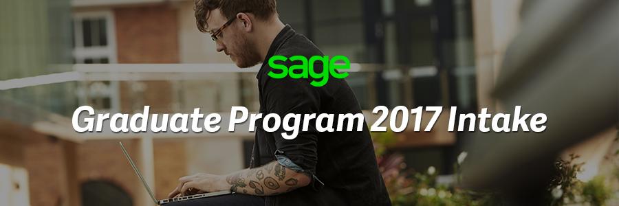 Sage profile banner