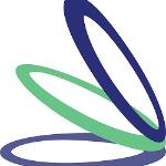 ACECIS - Career Success Australia logo