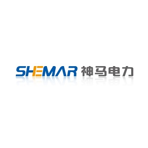 Jiangsu Shemar Electric Co. Ltd. logo