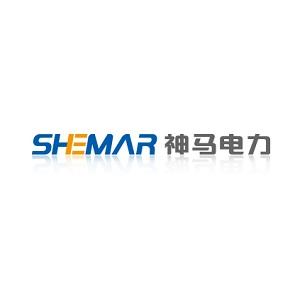 Jiangsu Shemar Electric Co. Ltd.