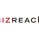 Bizreach Inc logo